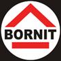 Bornit